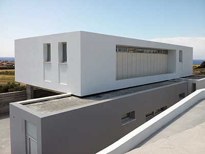 House AMG