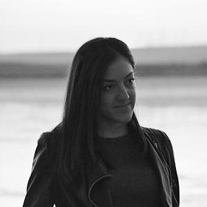 Ioanna-Photo-01